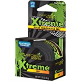 California Xtreme Arctic Ice Car Air Freshener (30 g)