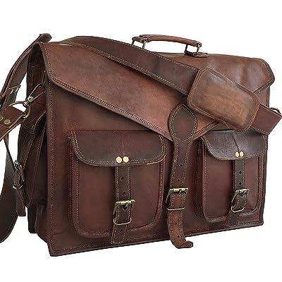 0a31a0046562 Laptop Bags