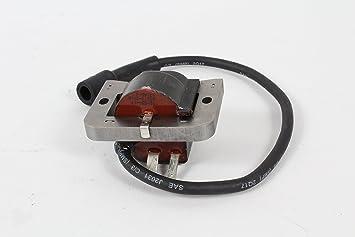 Kohler 12-584-17-S Lawn & Garden Equipment Engine Ignition Module Genuine on