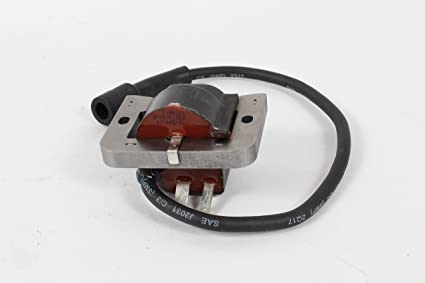 Kohler 12-584-17-S Lawn & Garden Equipment Engine Ignition Module Genuine  Original Equipment Manufacturer (OEM) Part