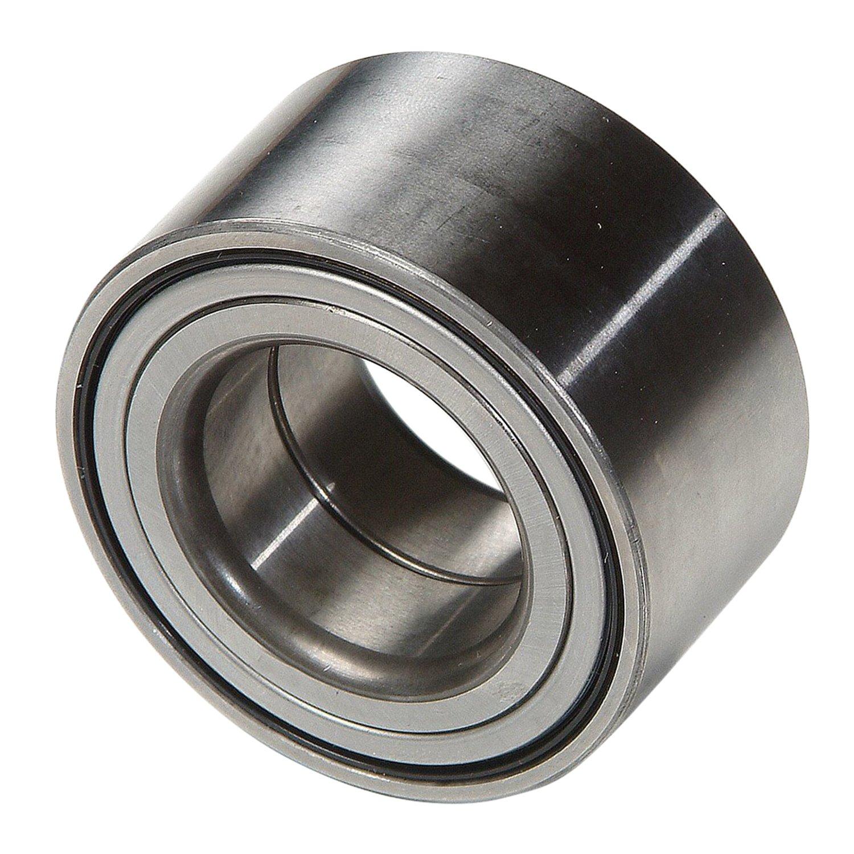 Autoround 510055 Wheel Bearing