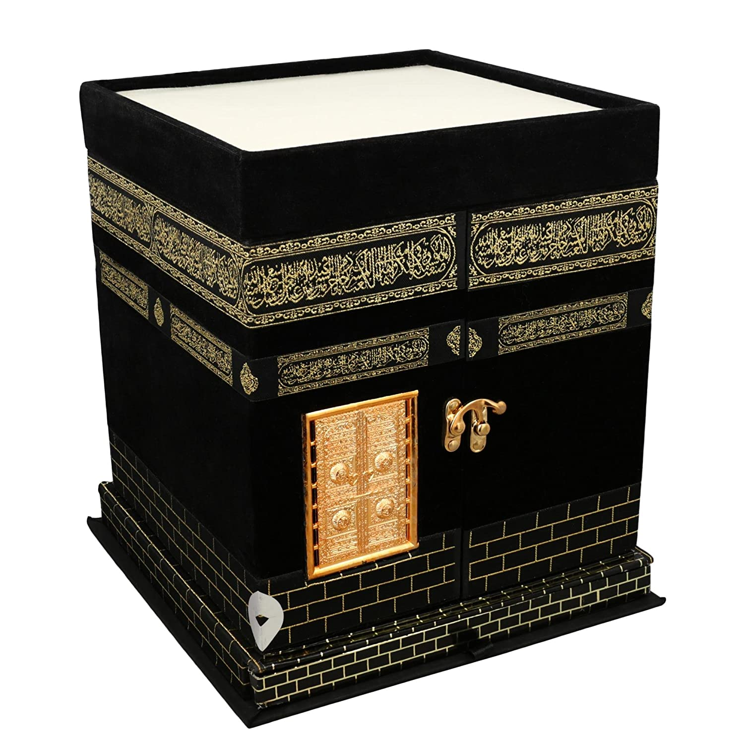holy quran khana kaba replica islamic arts and ts
