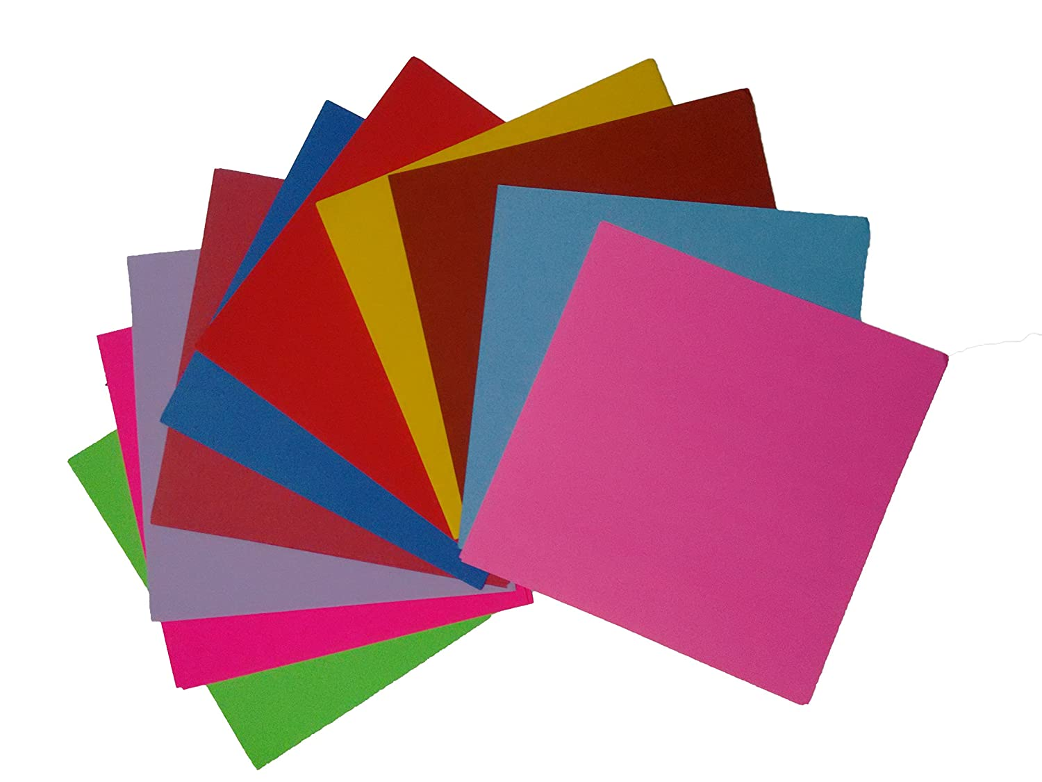 Origami Paper - Buyer's Guide, Pros, Cons and Paper Reviews | 1125x1500