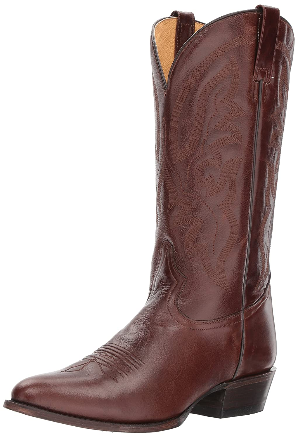 ROPER Mens Cassidy Western Boot