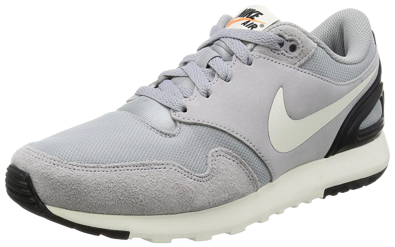 TALLA 40.5 EU. Nike Air Vibenna, Zapatillas de Gimnasia para Hombre