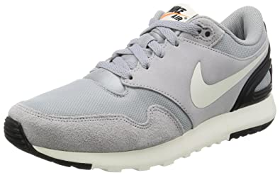 competitive price 57082 523e2 Nike Air Vibenna, Chaussures de Running Compétition Homme, Gris (Wolf  GreySail
