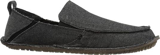 Amazon.com: Crevo Men's Rasta Sneaker