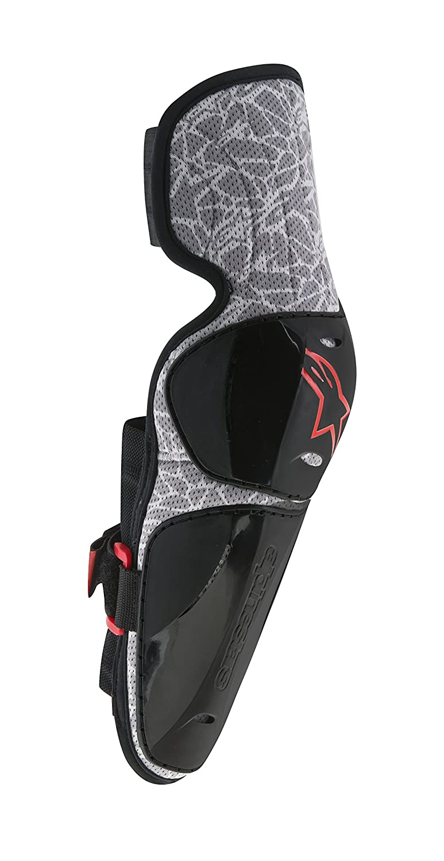 Alpinestars Youth Vapor Pro Elbow Protector Alpinestars - US Cycling 482-6240
