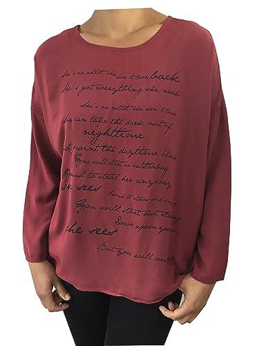 JØRD - Camisas - para mujer