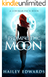 Promise the Moon (Gemini Book 4)