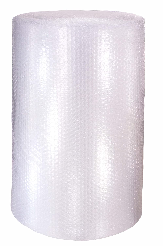 ボックスバンク ダンボール 160サイズ 5枚セット 中敷き板付(2つ折り配送)引っ越し 段ボール箱 FD02-0001