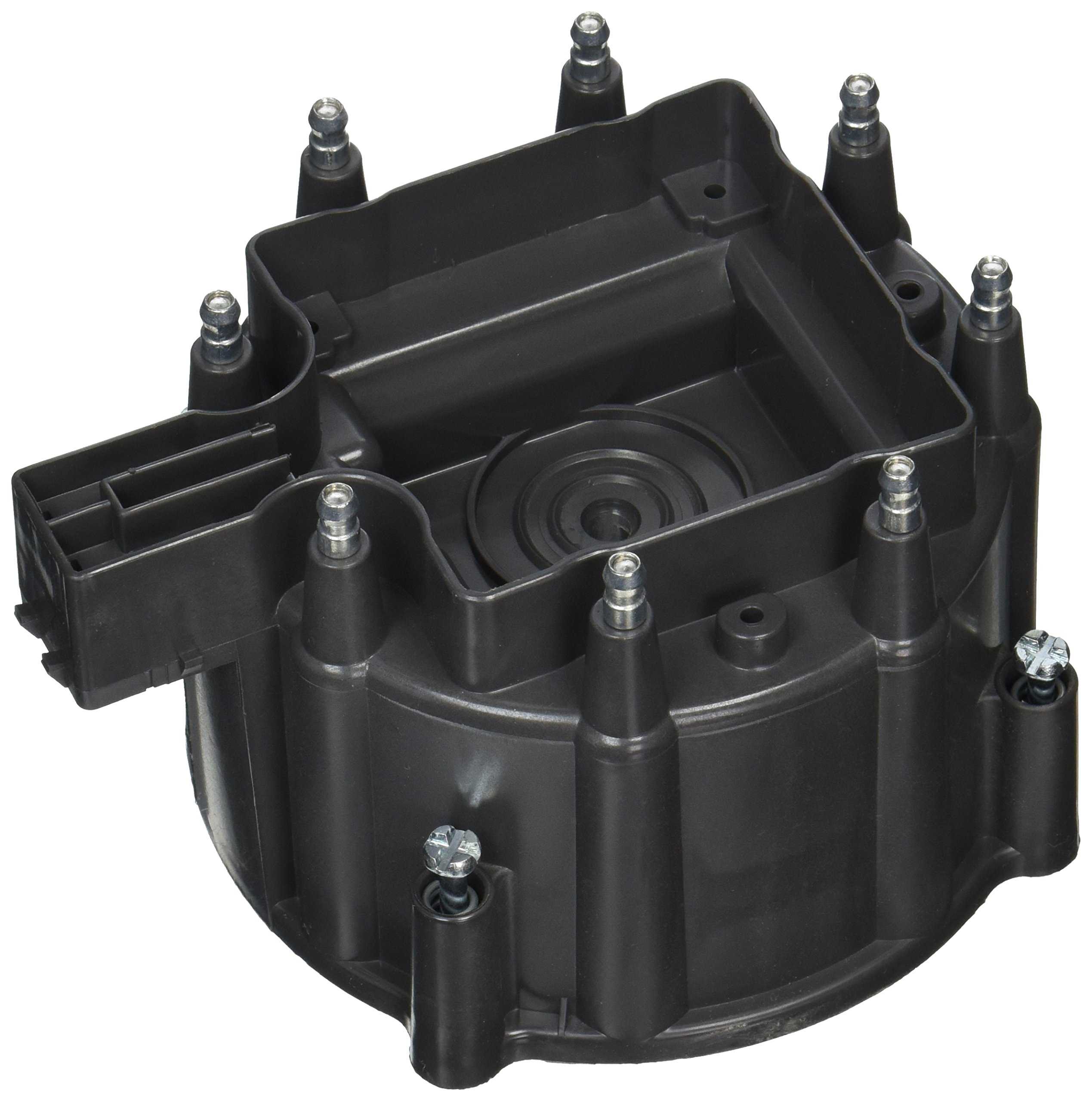 Standard Motor Products DR450T Distributor Cap by Standard Motor Products