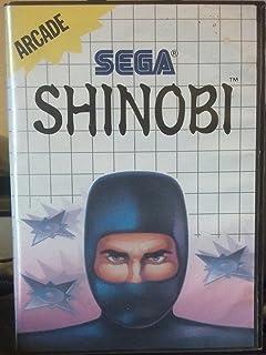 Amazon com: Rampage - Sega Master System: Video Games