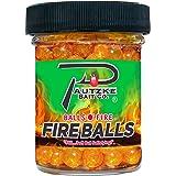 PAUTZKE'S Fire Balls