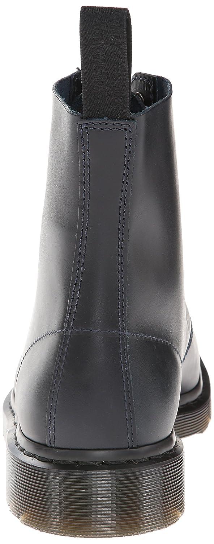 035da38f757d Dr. Martens - Pascal - Bottes - mixte adulte  Amazon.fr  Chaussures et Sacs
