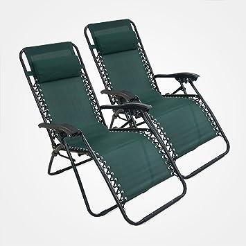 chaise furniture, chaise sofa sleeper, chaise recliner chair, on chaise longue sur amazon