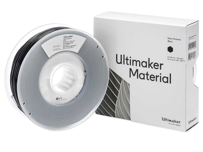 Filamento de Nylon Ultimaker para impresió n3D