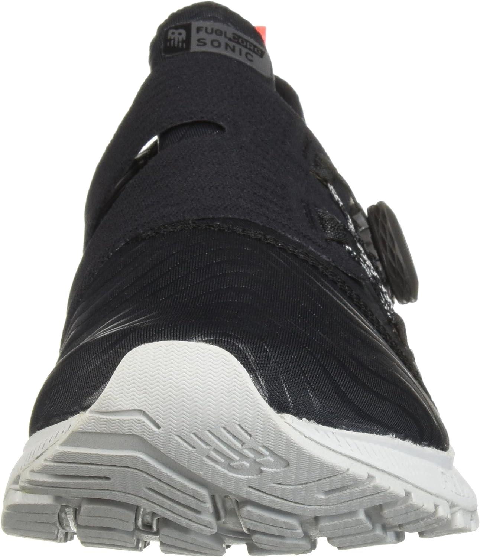 New Balance Men s Sonic V2 FuelCore Running Shoe