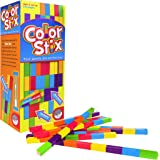Color Stix