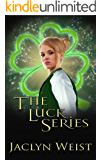 The Luck Series