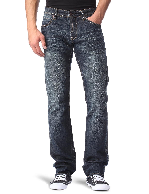 Quiksilver - Pantalones Vaqueros para Hombre, tamaño W36, 6 ...