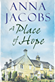Place of Hope, A
