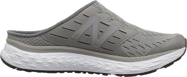 New Balance Women's 900 V1 Walking Shoe