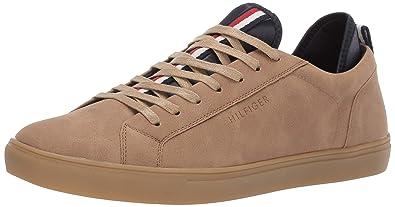 Buy Tommy Hilfiger Men's Mcneil Sneaker