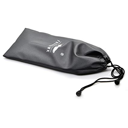 Freehawk Repellent Tent Floor Saver Tent Stake Bag Mountain Storage Bags with Drawstring Multifunction Backpacking Stake  sc 1 st  Amazon.com & Amazon.com : Freehawk® Repellent Tent Floor Saver Tent Stake Bag ...