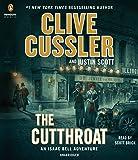 Cutthroat, The: 10