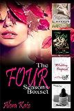 The Four Seasons Boxset