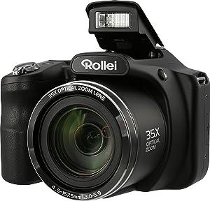 Gute Digitalkamera bis ca. 200 Euro