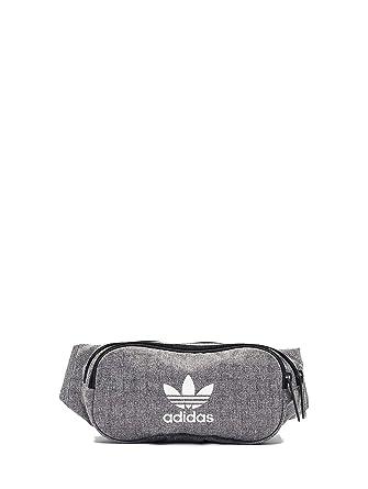 c236e53e97 adidas Originals Homme Sacs Melange Cbody: Amazon.fr: Vêtements et  accessoires