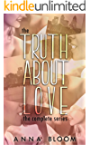 The Truth About Love: The Complete First Series
