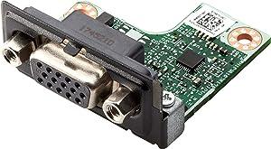 HP VGA Port Flex IO