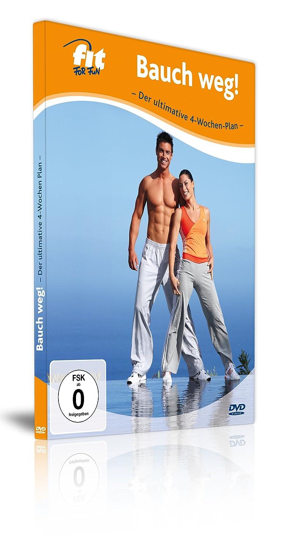 4 in 1 Bauchg/ürtel f/ür Herren und Damen G/ürtel Fitnessg/ürtel Abnehmen Waisttrainer Taillenformer Fitness G/ürtel zur Fettverbrennung Verstellbarer Taille Trimmer Bauchwegg/ürtel