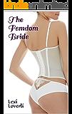 The Femdom Bride