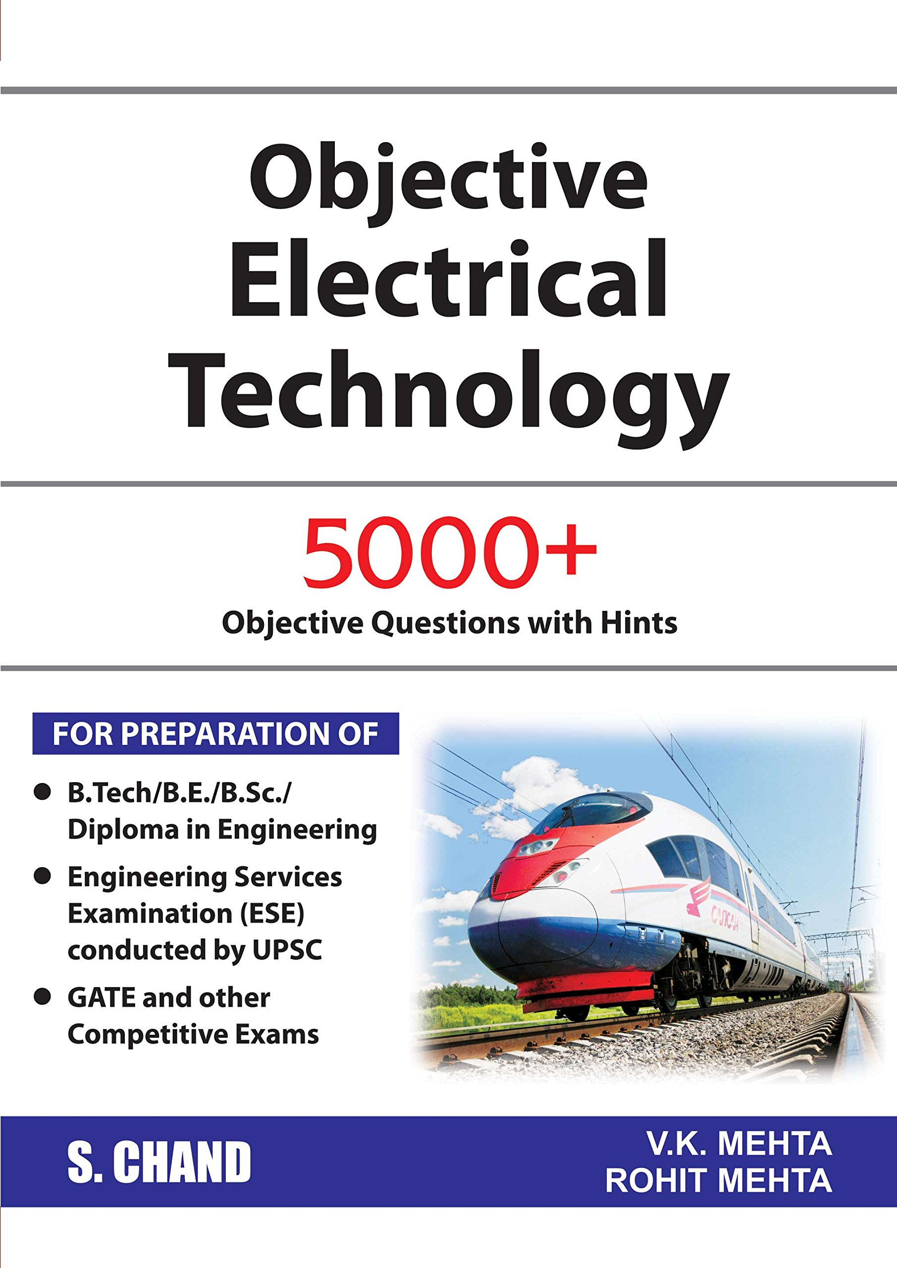 Buy objective electrical technology 2018 19 session book online buy objective electrical technology 2018 19 session book online at low prices in india objective electrical technology 2018 19 session reviews fandeluxe Image collections
