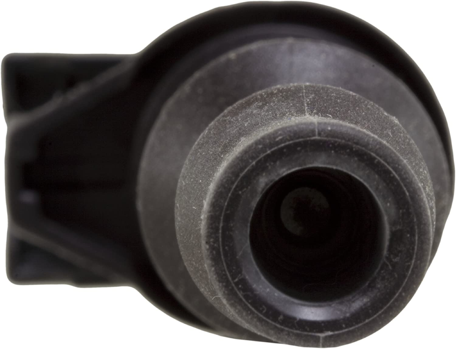 Wells C1638 Ignition Coil