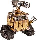 Medicom Disney: Wall-E Ultra Detail Figure