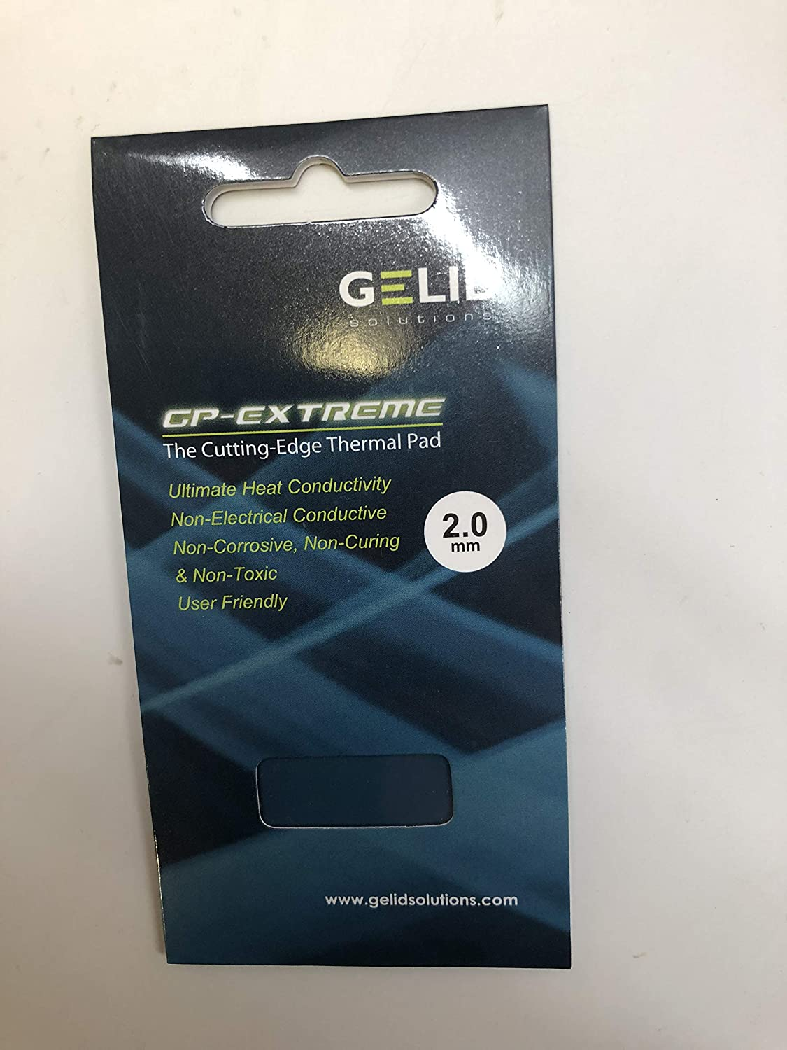 Gelid Solutions GP-Extreme 2.0mm Thermal Pad
