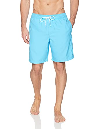 9c7788d8e0 Amazon.com: Amazon Essentials Men's Quick-Dry 9