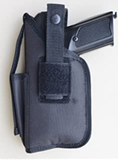 Amazon com : Hi-Point 45 ACP Kydex Holster : Sports & Outdoors