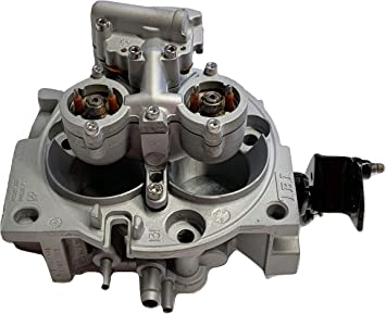 Throttle Body Shop 10319 remanufactured TBI Fuel Fittings 1986-95
