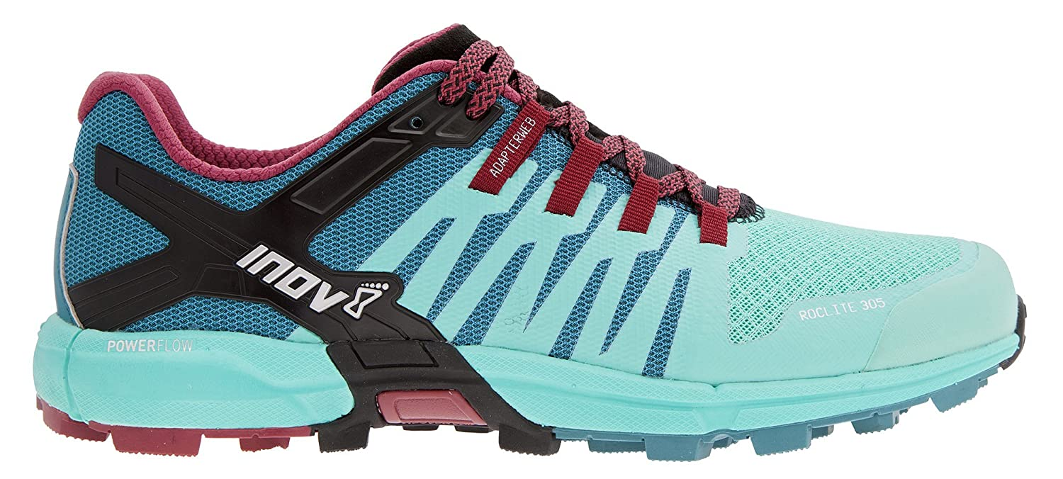 Inov-8 Women's Roclite 305 Trail Running Shoe
