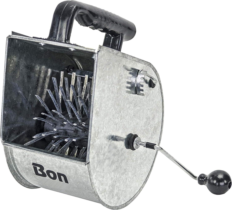 Bon Tool 83-165 Stucco Machine