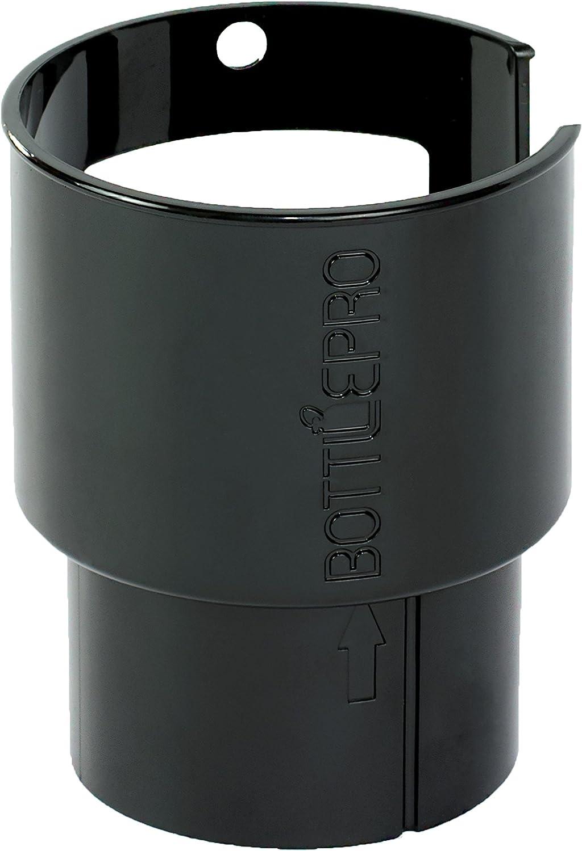 Bottle Pro Car Cup Holder