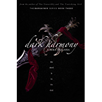 Dark Harmony (The Bargainer Book 4)