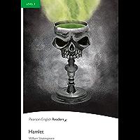 Level 3: Hamlet (Pearson English Graded Readers) (English Edition)