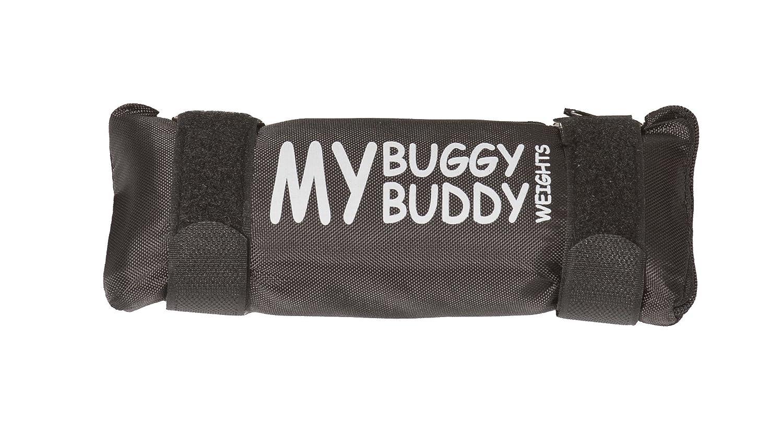 My Buggy Buddy MBBWEIGHT cochecito contrapeso